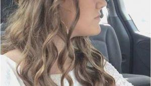 10 Easy and Cute Hairstyles Girl Easy Hairstyles Luxury Easy Haircuts for Medium Hair