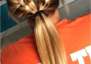 10 Quick and Easy Hairstyles for School 40 Quick and Easy Back to School Hairstyles for Girls