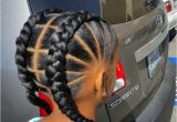 10 Year Old Black Girl Hairstyles Elegant 10 Year Old Black Girl Hairstyles Hairstyles Ideas