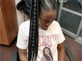 10 Year Old Black Girl Hairstyles Unique Cornrow Hairstyles for 12 Year Olds