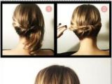101 Easy to Do Hairstyles 101 Best Hair Up Images On Pinterest