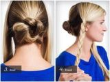 101 Easy to Do Hairstyles 101 Best Tween Hair Tutorials Designs Images