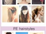 "101 Easy to Do Hairstyles 186 Best ""hairstyles 101"" Images"