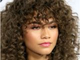 11 Hairstyles for Curly Hair 11 Hairstyles for Curly Hair Delectable Curly Hair Hairstyles Luxury