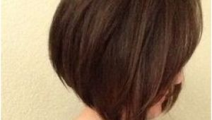12 Trendy A-line Bob Hairstyles 342 Best Hair Bobs Angled A Line Inverted Images