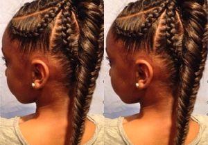 12 Year Old Black Girl Hairstyles 70 Best Black Braided Hairstyles that Turn Heads