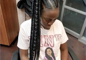 12 Year Old Black Girl Hairstyles Unique Cornrow Hairstyles for 12 Year Olds