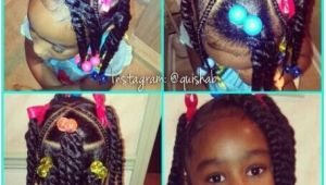 15 Hairstyles for Your Little Girl Girls Kids Hairstyles Beautiful Hairstyle for Little Girls Appealing
