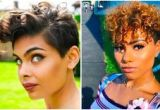 17 Hairstyles for Curly Hair Buzzfeed 178 Best Hair Images In 2019