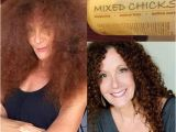 17 Hairstyles for Curly Hair Buzzfeed 26 Underrated Hair Products that Actually Work