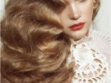 1920 Hairstyles for Curly Hair Outstanding Bob Coloring for Ansley Pinterest