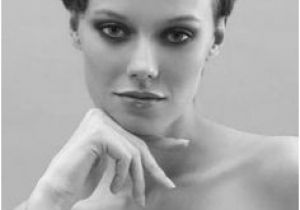 1920 S Hairstyles Pin Curls 27 Best Short Vintage Hairstyles Images