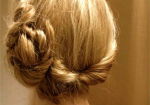 1920s Easy Hairstyles 20 Easy Updo Hairstyles for Long Hair Magment