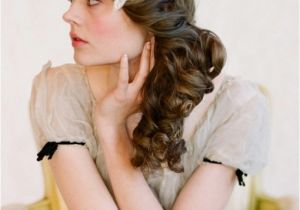1920s Easy Hairstyles the Most Elegant 1920s Updo Long Hair for Haircut