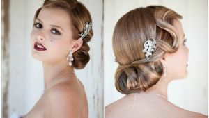1940 Wedding Hairstyles Vintage Bride 1940 S Beauty and Fashion the Bride S Tree
