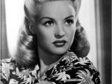 1940 Womens Hairstyles 48 Awesome 1940s Hairstyles for Short Hair Ideas