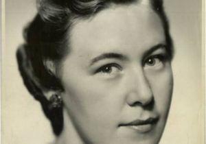 1940 Womens Hairstyles Bea Hair Women 1938 1940 S the Girl Next Door