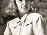 1940s Bob Haircut 1940s Hairstyles