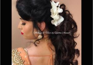 1940s Hairstyles Curly Hair 1940s Hairstyles for Short Hair Lovely Indian Wedding Hairstyles New