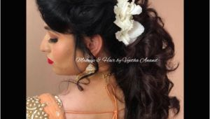 1940s Hairstyles for Thin Hair 1940s Hairstyles for Short Hair Lovely Indian Wedding Hairstyles New