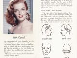1940s Womens Hairstyles How to Create 10 Hollywood Hairstyles Of the 50s