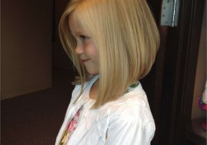1950s Teenage Girl Hairstyles Elegant Teenage Haircuts Girl