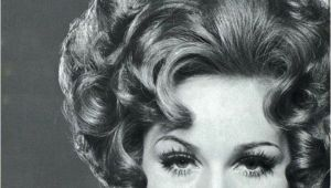 1960 S Hairstyles for Curly Hair Pin by Rick Locks On 1960s Hair