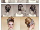 1960s Hairstyles Diy 1949 Best Vintage Glamour 1960 S Images On Pinterest
