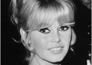 1960s Womens Hairstyles 64 Best 1960 S Hair and Fashion Images On Pinterest