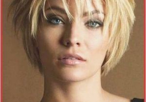 1960s Womens Hairstyles Stock 1960s Hairstyles for Short Hair