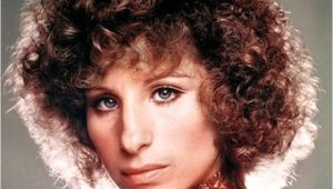 1970s Curly Hairstyles 1970s Hairstyles 70 S Pinterest