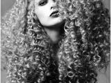 1970s Hairstyles for Curly Hair 112 Best 70 S Big Hair & Other 70 S Styles Images