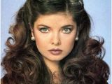 1970s Hairstyles for Curly Hair 15 Best 70 S Disco Hairstyles Images