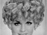 1970s Hairstyles for Curly Hair Snuggle Bunny Flickr Sharing