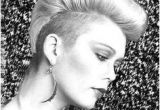 1980 Womens Hairstyles 39 Best 1980 S Women S Hairstyles Images