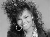 1980s Hairstyles for Curly Hair 1980 Hairstyles for Women 8 1980 S Pinterest