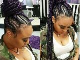 2 Goddess Braids Hairstyles 50 Goddess Braids Hairstyles My New Hairstyles