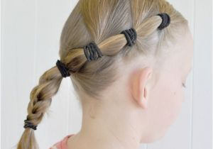 2 Plaits Hairstyles for School organised School Hair area Hairstyles for School