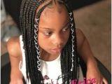 2 Year Old Hairstyles Black 447 Best Cute Kids Hairstyles Images In 2019