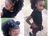 2 Year Old Hairstyles Black Cool Black Childrens Hairstyles