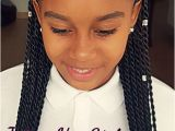 2 Year Old Hairstyles Black Pin by Obsessed Hair Oil On Black Hairstyles Pinterest