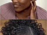 2012 Braided Hairstyles for Black Women Braid Hairstyles for Black Women 05 Stylish Eve
