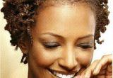 2012 Braided Hairstyles for Black Women Braid Hairstyles for Black Women