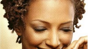 2012 Braided Hairstyles for Black Women Braid Hairstyles for Black Women