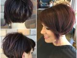 2014 Short Hairstyles for Women Over 40 60 Classy Short Haircuts and Hairstyles for Thick Hair In 2018