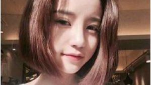 2019 Short Hair Trends Korean 165 Best Ulzzang Short Hair Images In 2019