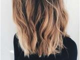 2019 Summer Haircuts 22 Best Medium Hairstyles for Women 2019 Shoulder Length Hair