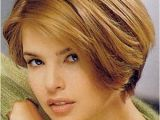 20s Bob Haircut Short Hairstyles for Women In 20s