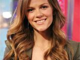 20s Hairstyles Women Short Hairstyles for Women In 20s Beautiful 19 Hairstyles Women In