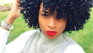 27 Piece Hairstyles with Curly Hair Curly Hairstyles Fresh 27 Piece Hairstyles with Curly Ha